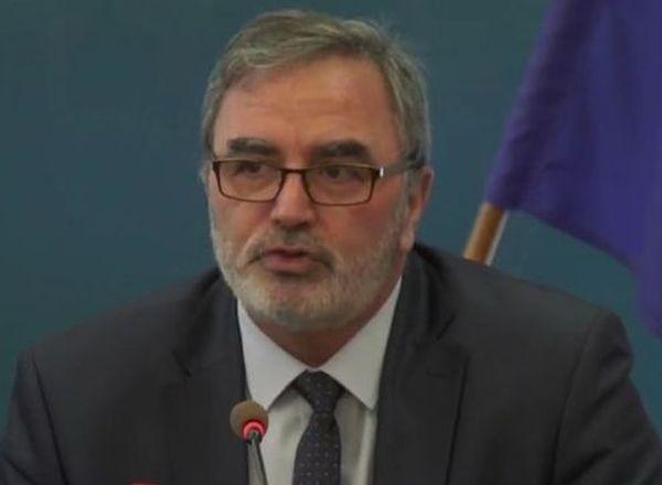 """Д-р Ангел Кунчев: Няма """"замръзнали"""" имунизационни календари, сега осъвременяваме нашия"""