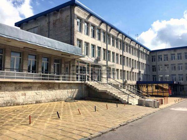 Повече пари дава общината за МБАЛ-Каварна