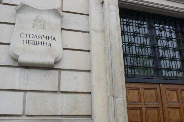 Дефибрилатори на обществени места в София