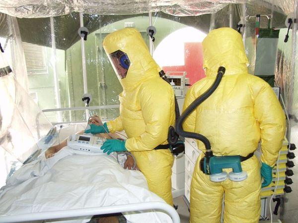 Хипотеза: Змии са предали на хората новия коронавирус