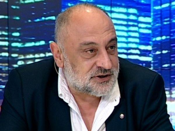 Д-р Николай Болтаджиев: Печалбите от лекарствата са за фирмите, а не за болниците