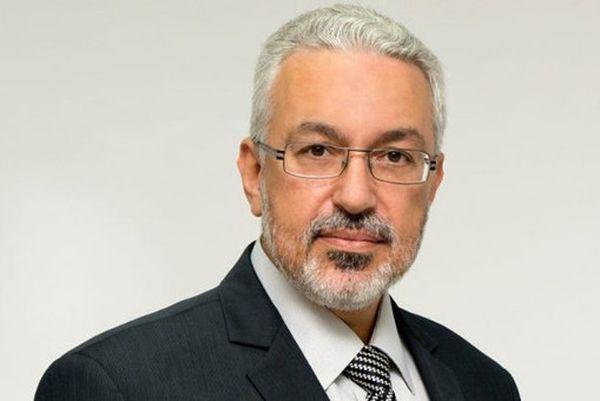 Д-р Семерджиев: Данните на Евростат показват апетита на фармаиграчите