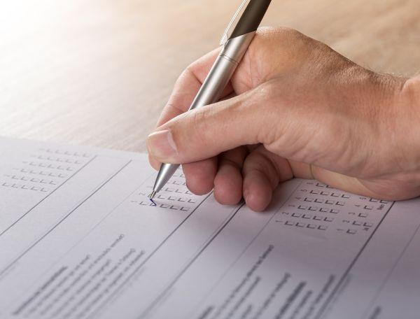 Стартира изработването на нова процедура за информирано съгласие