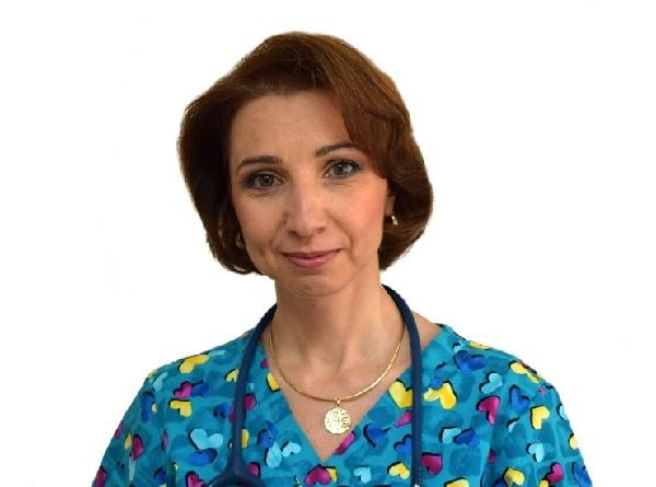 Д-р Мила Дукова: Харесах медицината, така както се харесва любима дреха