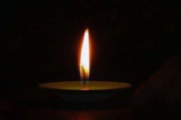 Почина проф. Светла Торбова