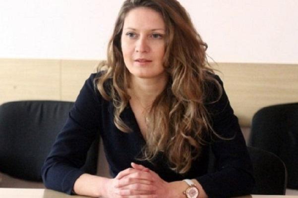 """България вече има своя евродепутат – """"адвокат на епилепсията"""" в Европейския парламент"""