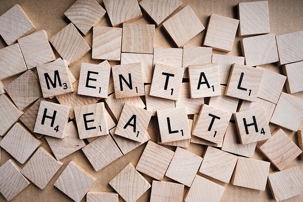 Домове за хора с психични разстройства ще могат да се изграждат с европейски средства