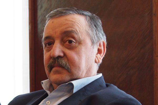 Проф. Тодор Кантарджиев: Коронавирусът не е опасен за децата