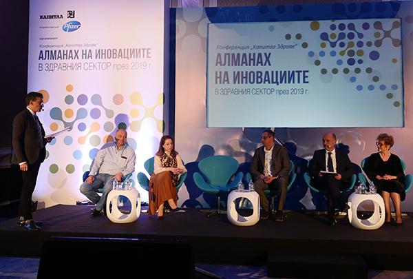 Д-р Асен Меджидиев: 28 швейцарски лекари искат да специализират в България