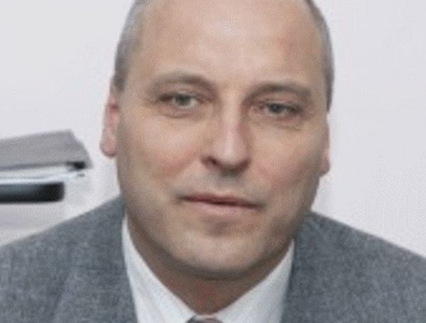 Владимир Томов: 350 000 са хората с редки болести в България