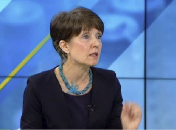 Д-р София Ангелова: Не се страхувайте, страхът отслабва имунната система