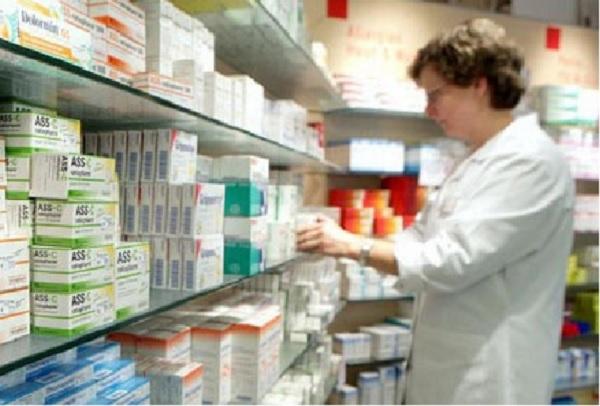 БАТЕЛ: Взети са всички мерки за осигуряване на непрекъснатост на доставките на лекарства