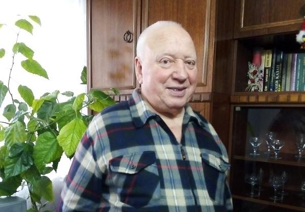 Пациенти, дарители, доброволци изпращат своята подкрепа на УМБАЛ Бургас