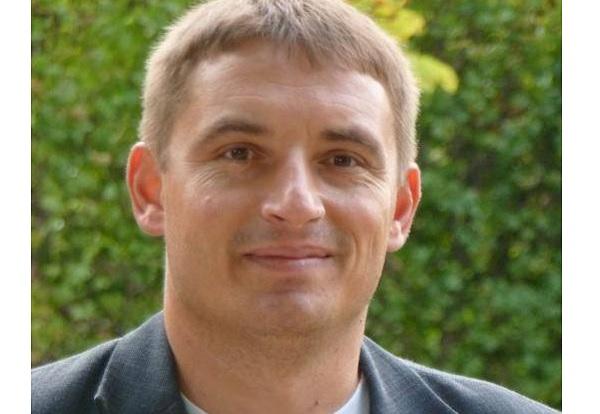 Д-р Зарков: Психиатрите също вършим работата си, може би по-тихо и невидимо