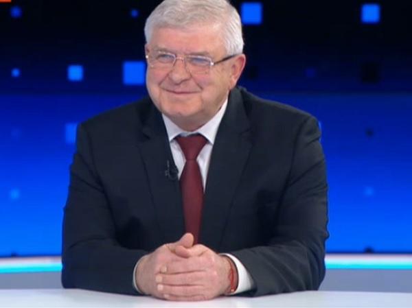 Министър Ананиев: Болинците може да бъдат преструктурирани, за да бъде персоналът им там, където е необходим