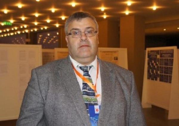 Личните лекари с остро писмо срещу предложенията на Валери Симеонов за генериците