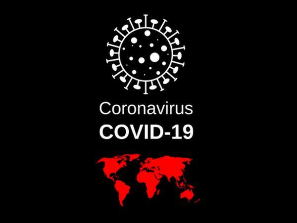 COVID-19 – равносметката до днес: близо 1 млн. заразени, около 50 000 починали