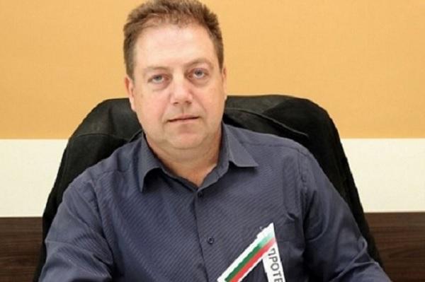 Председателят на БЛС д-р Маджаров: Предизвикателствата ни правят по-силни, по-отговорни и по-солидарни