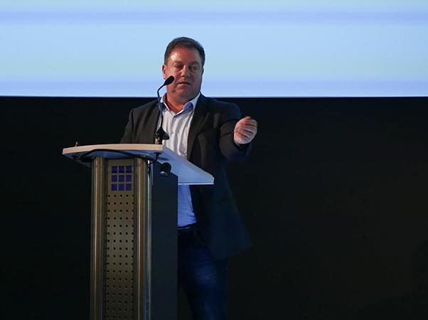 Д-р Иван Маджаров: Няма нито един доклад за затруднения за доставка на лекарства