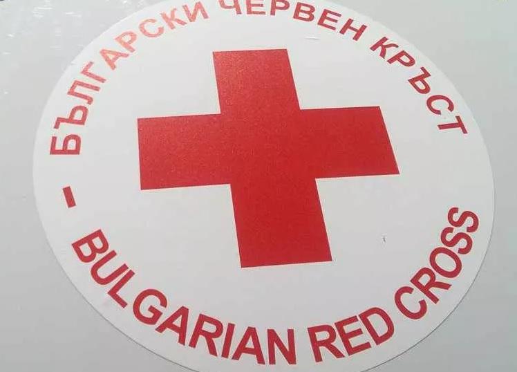БЧК набира студенти-медици за доброволци срещу COVID-19