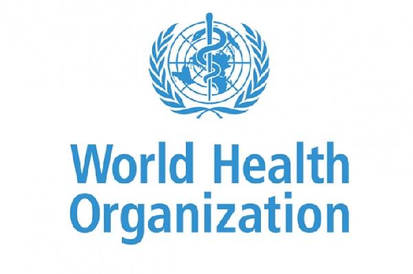 СЗО ще ни помага за увеличаване на броя на личните лекари и медицинските сестри