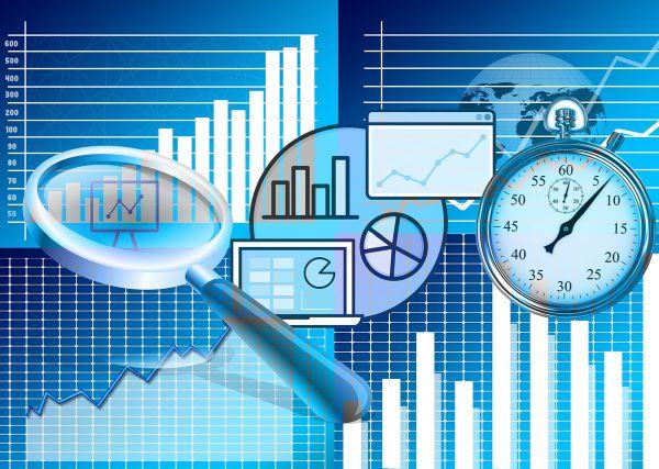 Икономисти от БАН с три сценария за макроикономическите последствия у нас