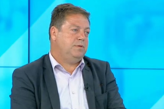 Д-р Иван Маджаров: Ако не се разхлабят мерките за болниците и държавата ще трябва да помогне, а не само НЗОК