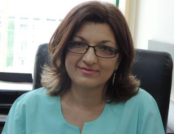 Д-р Татяна Апостолова: Работим с пълен капацитет, пациентите имат нужда от нас