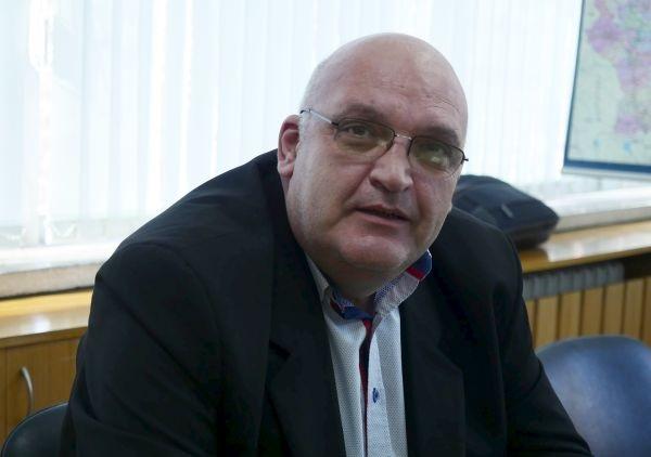 Д-р Николай Брънзалов: Преглед по телефона е нещо неосъществимо