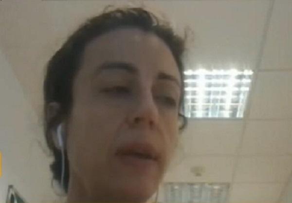 Д-р Милена Ангелова: Затварянето на Англия свали броя на пациентите с COVID-19