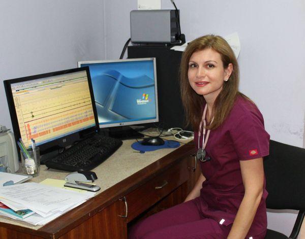 Д-р Севда Найденска: Коронавирусът уврежда белите дробове по два механизма - директен и индиректен