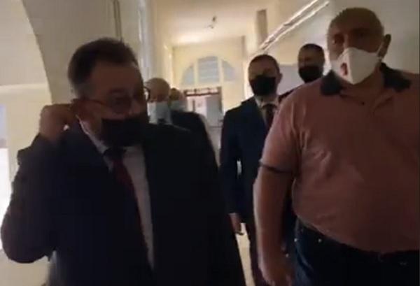 Борисов: Ще финансираме три програми на