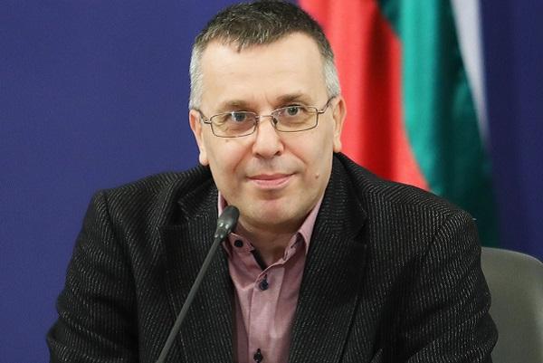 Втори случай на починал лекар – от ЦСМП-София (Обновена)