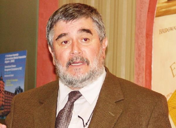 Проф. Минчeв: България е напълно подготвена за прилагане на лечение с плазма