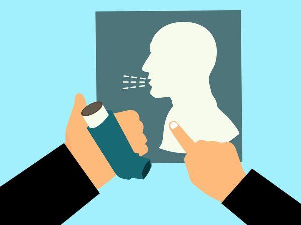 Над 400 000 българи боледуват от астма