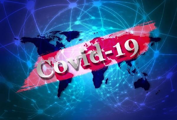 """""""Робърт Кох"""": Може да има две нови вълни от пандемията на коронавирус"""