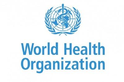 СЗО: Всяко невнимание при ограничителните мерки може бързо да върне коронавируса