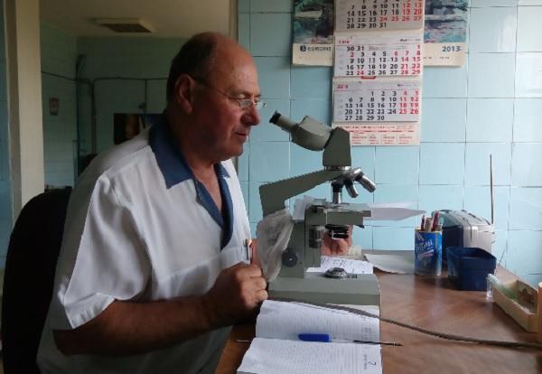 Д-р Петър Петров: Липсата на контакт не води до изчезване на вирусите, а само до отлагане на заболеваемостта