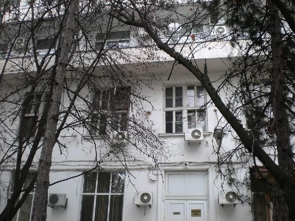 Д-р Камелия Харачерова ще ръководи временно Белодробната болница в Стара Загора