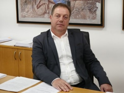Д-р Иван Маджаров: Апелирам към пациентите да не отлагат посещенията си при лекари