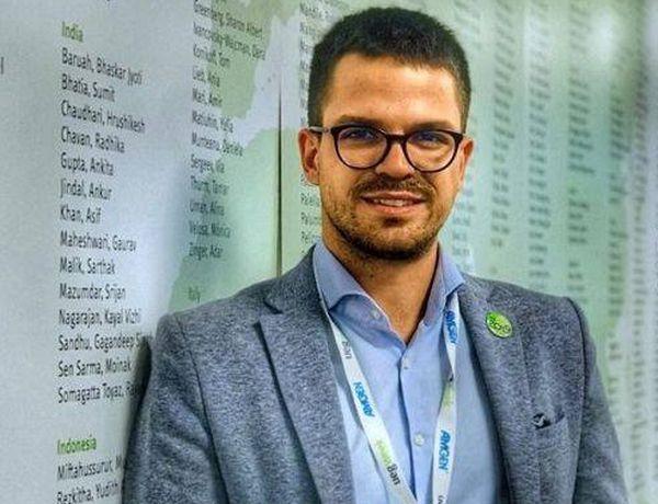 Д-р Радислав Наков отново е избран в ръководството на Европейското обединение по гастроентерология