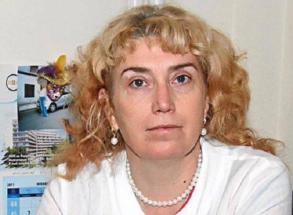 Д-р Магдалена Маринова: Хората най-после оцениха значимостта на нашия труд