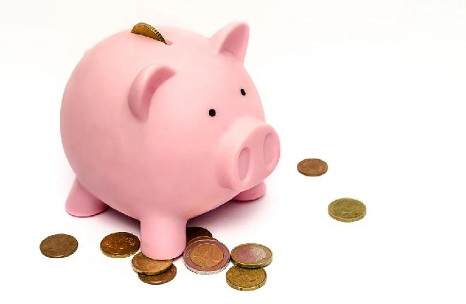 Касата иска болниците да връщат доплатените до 85% средства, БЛС не са съгласни