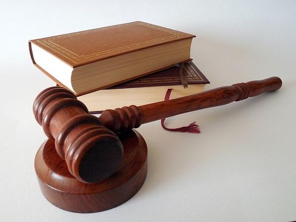 Нася Ненова осъди либийските си мъчители и на втора инстанция