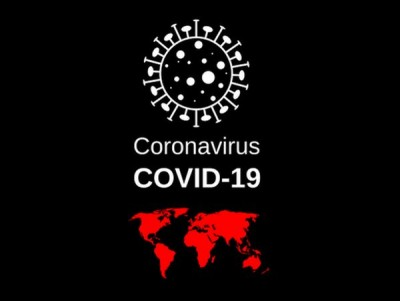 СЗО: Възможна е връзка между COVID-19 и рядък възпалителен синдром при деца