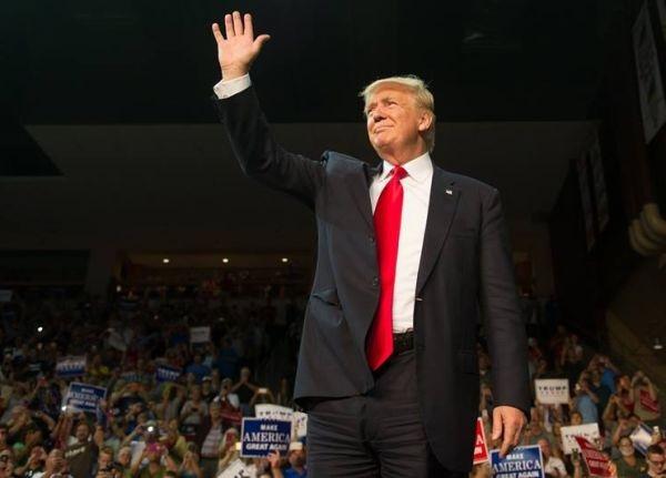 Тръмп: САЩ няма да въвеждат ограничителни мерки при втора вълна на COVID-19
