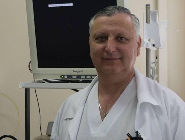 Лечението на болестта на Крон е важно не само за спиране хода на болестта, но и за ресоциализацията на пациентите