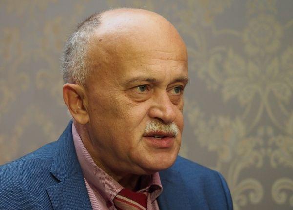 Д-р Бойко Пенков: Здравната система е подготвена за втора вълна на вируса