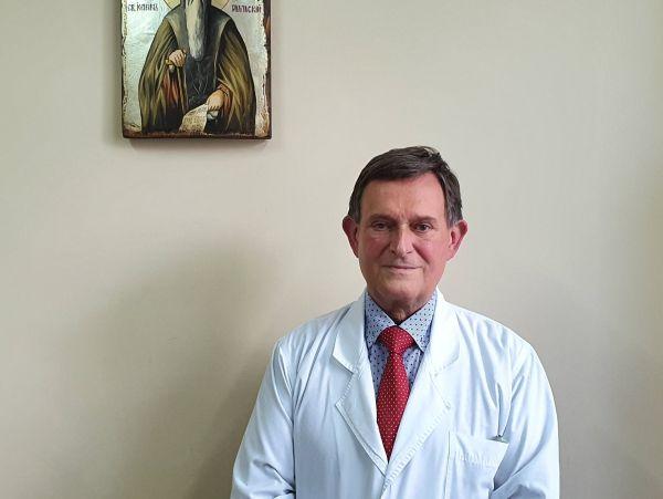 През последните години има истински бум на терапевтичните методи за лечение на МС