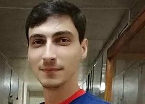 Млад лекар от МБАЛ-Пазарджик спаси жена, изпаднала в клинична смърт пред болницата